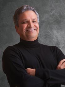 """Бинод Чаудхари """"Как построить миллиардную компанию"""" + презентация книги """"Игра по-крупному"""""""